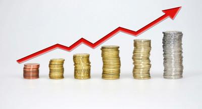 HDE prognostiziert Wachstum von 2,5 Prozent