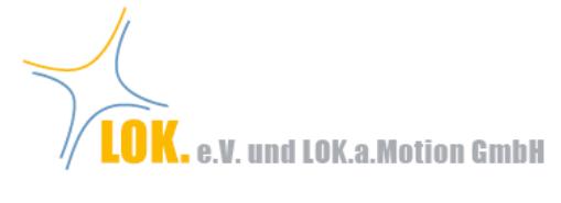 LOK.a.Motion GmbH