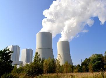 Klimaschutz: HDE fordert Mut zum großen Wurf