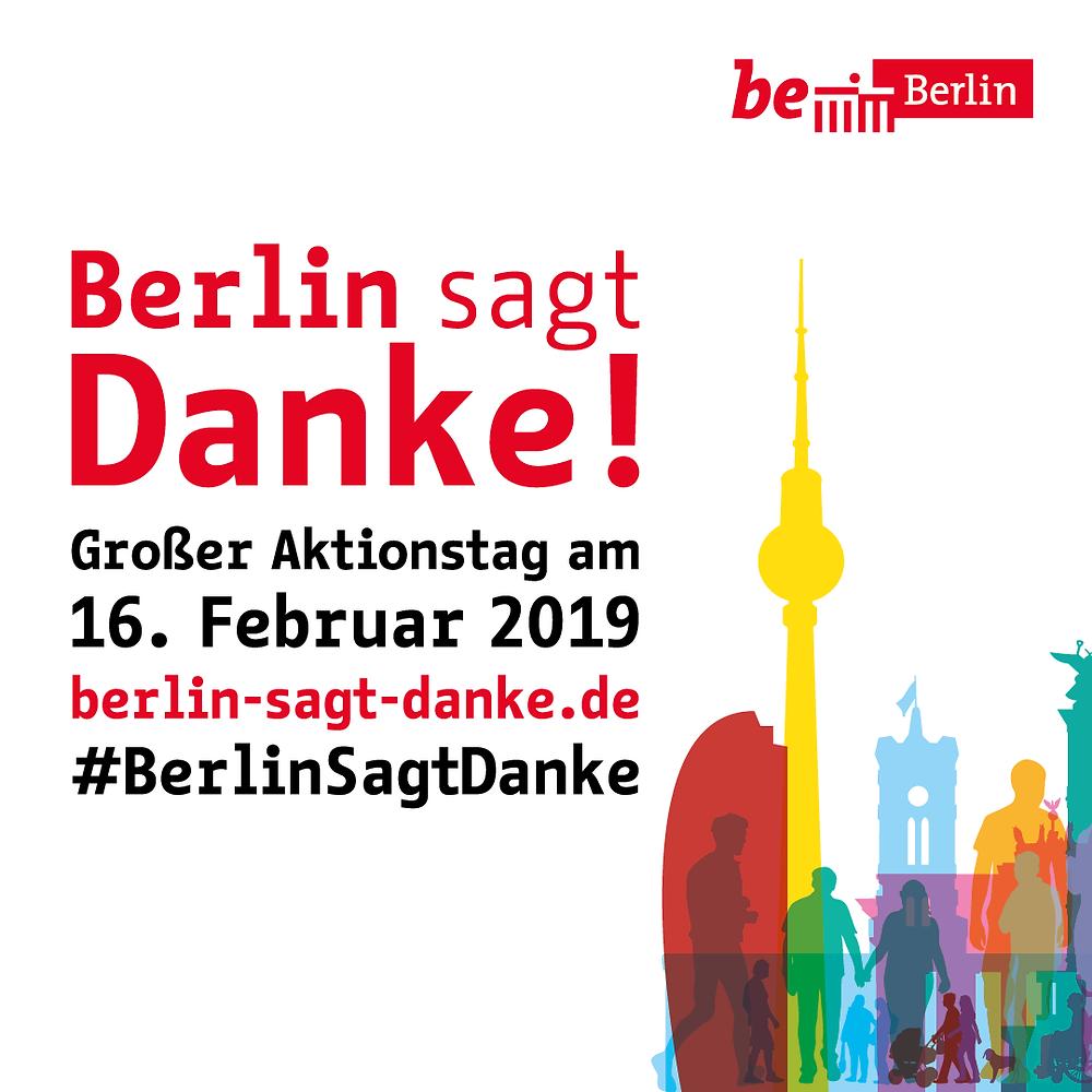 Bild: Senatskanzlei Berlin/Blumberry