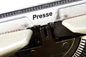 Presse Kontakt | DIE MITTE e.V. - Netzwerk