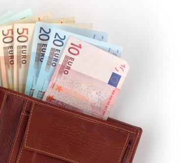 Handel will Bargeldzahlung sicherstellen
