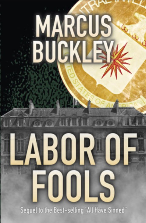 Labor%20of%20Fools%20full%20cover_edited