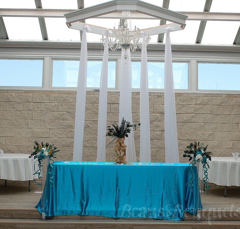 rectangle satin tablecloths