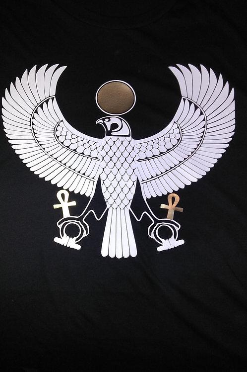 Egyptian mens shirt