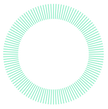 logo 2015 cercle.png