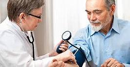 Blood pressure-2 - Copy.jpg
