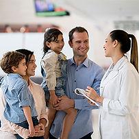 Family medicine-2.jpg
