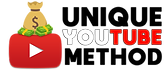 unique youtube method logo.png