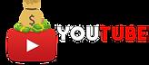 unique youtube method logo.png