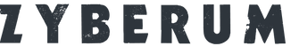 Zyberum - Logo_Text_Black.png