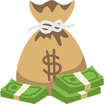 cartoon-money-bag-png-8.png