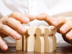 Mikromanagement  - Das Märchen von der totalen Kontrolle