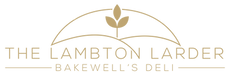Logo_High res-02.webp