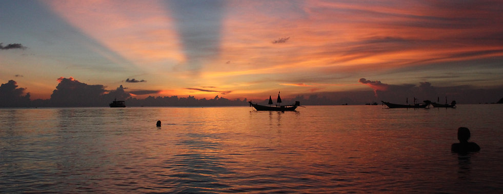 Sairee Sunset.JPG