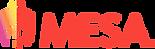 MESA logo_no tag.png