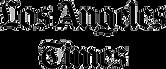 6568249_la-times-logo-los-angeles-times-