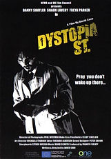 dystopia_street.jpg