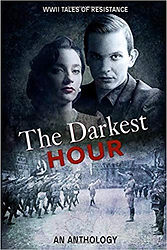 The Darkest Hour, Anthology