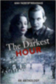 darkest hour anthology.jpg