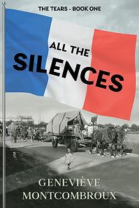 All-the-silences-Final-Kindle.jpg