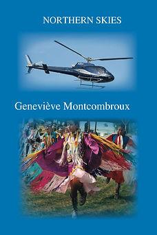 Northern SKis, Geneviève Montcombroux