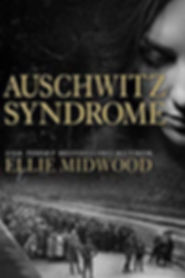 Auschwitz syndrome cover.jpg
