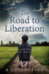 road to lib cover.jpg