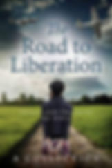 road to lib cover.jpg