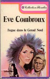 Eve Combroux