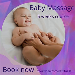 Copy%2520of%2520Baby%2520Massage%2520cou