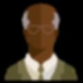 avatar 107