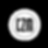 CZM-Logo-weiss.png