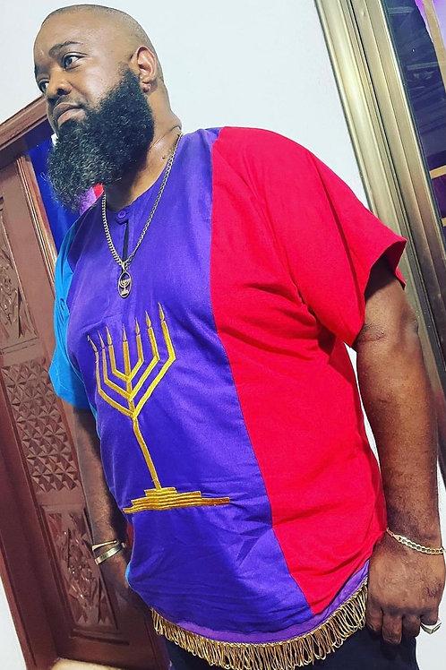 Masharah Yasharahla Shirt