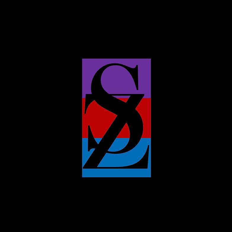 Saints Of Zion 2.png