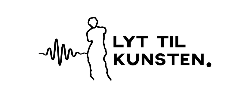 LYT TIL KUNSTEN_LOGO_BLCKWHT.png