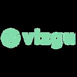 vizgu-client-logo.png