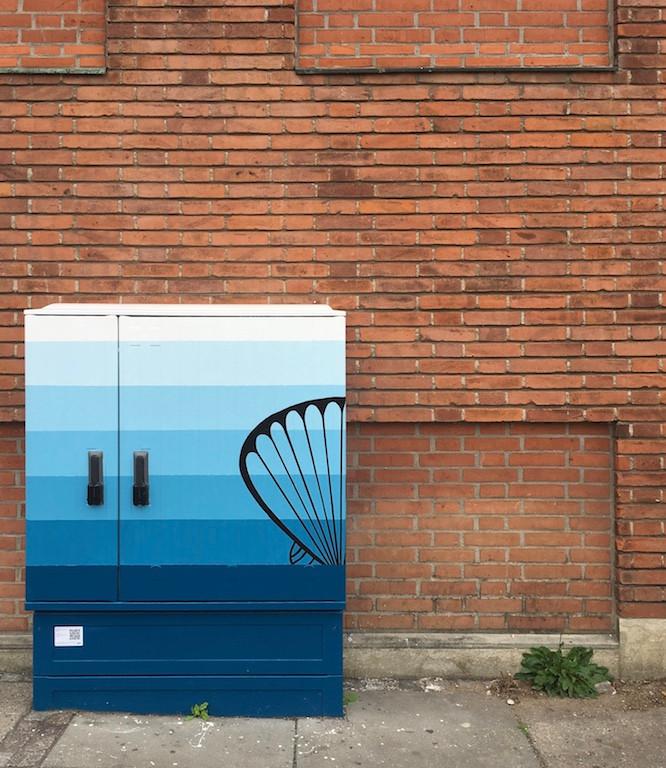 Kopi af Vand og sanitet.jpg