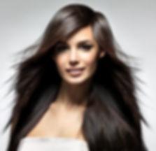 מוצרי טיפוח לשיער -איזבלה - שמפו לשיער יבש ופגום -
