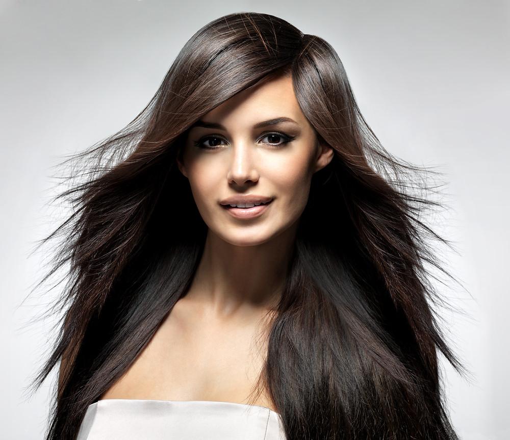 Наращивание волос зябликово yoohair.ru