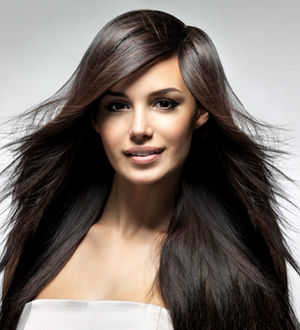 salon de coiffure NathalieD / Lagnieu / relooking / réparations capillaires / extensions de cheveux / expert coloriste / soins du cheveu / mode / vêtements / accessoires