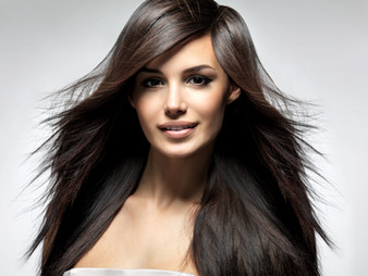 Information Your Hair Extensions Salon Wants You to Consider before Getting Extensions