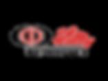 lilly_pharmaserve_logo_facebook_edited.p