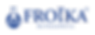 froika_20logo_edited.png
