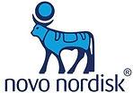 novonordisk_edited.jpg