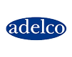 adelco_edited_edited.png