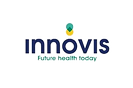 Innovis-300x198_edited.png
