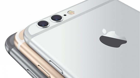 Apple iPhone 7 Plus will Feature a Dual Lens Camera