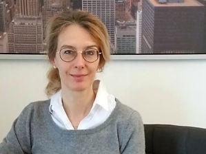 Katrin von Schwerin