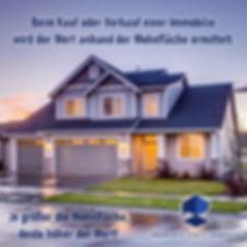 Haus, Text, Logo, Property Value Partner